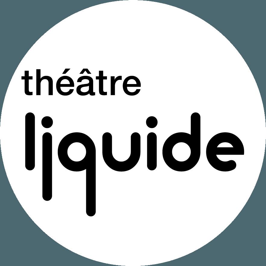 Théâtre Liquide